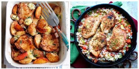 Food, Cuisine, Dish, Recipe, Ingredient, Cooking, Meal, Plate, Produce, Dinner,