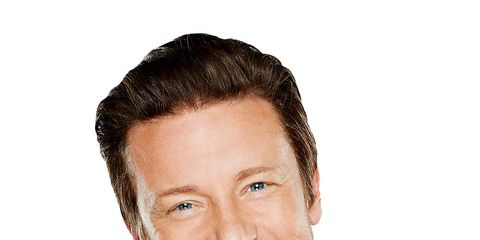 Ear, Cheek, Hairstyle, Chin, Forehead, Collar, Eyebrow, Happy, Style, Jaw,