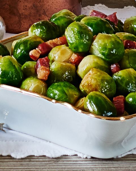 best brussels sprouts recipes maple bacon brussels