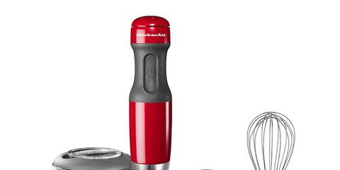 Kitchenaid Hand Blender 5khb2571 Review