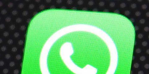 Green, Text, Pattern, Line, Font, Logo, Symbol, Signage, Graphics, Design,