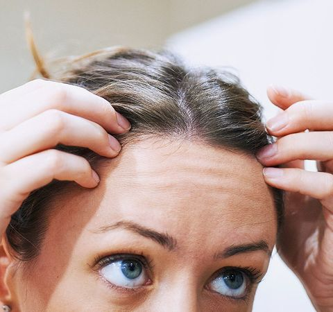 14 things you should avoid if you have thinning hair - Hair ...