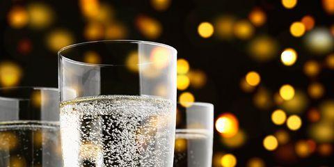 Drinkware, Glass, Stemware, Wine glass, Barware, Drink, Tableware, Liquid, Alcoholic beverage, Fluid,
