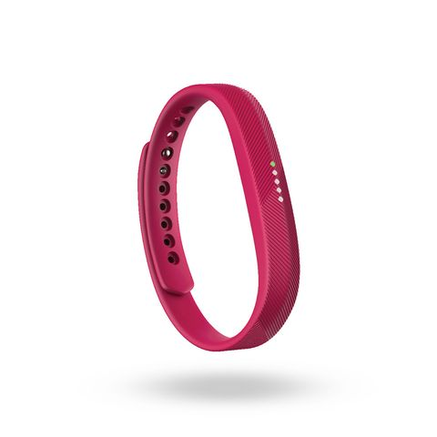 Fitbit Flex 2 -Cheap Mother's Day tech gifts