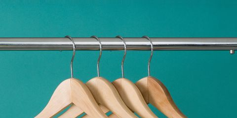 Clothes hanger, Home accessories,
