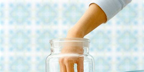 Fluid, Liquid, Glass, Drinkware, Transparent material, Chemical compound, Serveware, Food storage containers, Laboratory equipment,