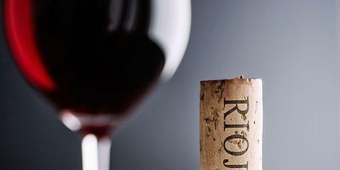 Cork, Wood, Stemware, Drink, Wine glass, Drinkware, Glass, Barware, Liquid, Dessert wine,