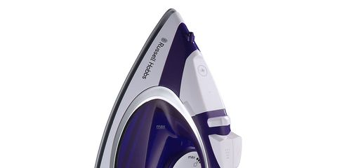 Electronic device, Technology, Purple, Gadget, Computer accessory, Violet, Peripheral, Plastic, Machine, Motorcycle accessories,