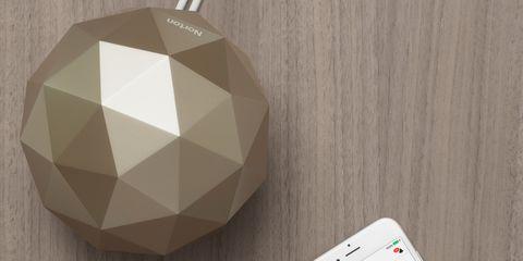 Wood, Text, Font, Hardwood, Beige, Material property, Design, Circle, Number, Plywood,