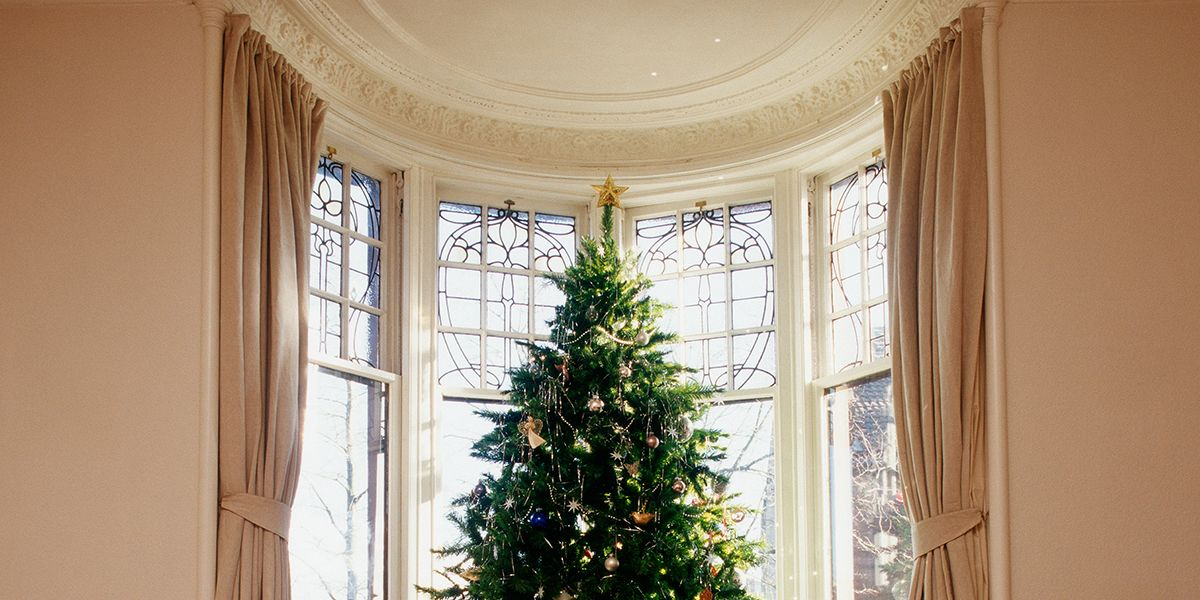 Theres Nothing More Magical Than The Sight Of A Well Decorated Christmas Tree Surrounded By Presents But Now January Is Here And Its Time To Take Down
