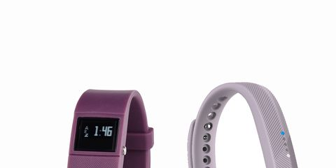 Product, Electronic device, Watch, Purple, Technology, Magenta, Violet, Watch accessory, Fashion accessory, Gadget,