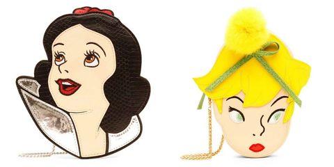 Lip, Cheek, Hairstyle, Forehead, Eyebrow, Headgear, Organ, Costume accessory, Art, Temple,