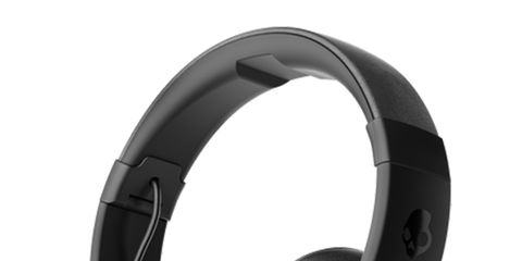 Audio equipment, Electronic device, Product, Gadget, Technology, Output device, Peripheral, Computer accessory, Audio accessory, Laptop accessory,