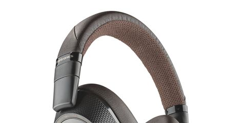Audio equipment, Electronic device, Product, Gadget, Output device, Technology, Peripheral, Font, Audio accessory, Communication Device,