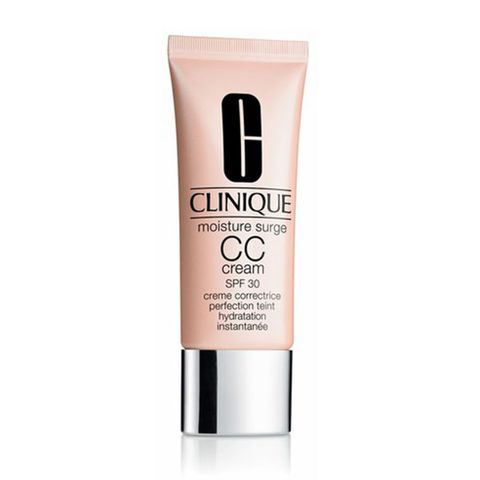12 Best Foundations for Dry Skin - Top Moisturizing Foundations