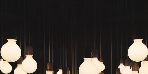 Lighting, Light fixture, Chandelier, Ceiling fixture, Ceiling, Light, Lighting accessory, Iron, Lantern, Incandescent light bulb,