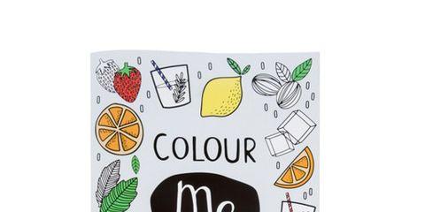 Illustration, Graphics, Symbol, Drawing, Produce, Fruit,