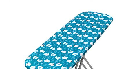 Blue, Musical instrument accessory, Teal, Aqua, Azure, Turquoise, Outdoor furniture, Pattern, Electric blue, Folding chair,