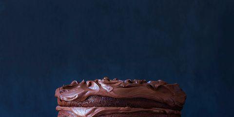 Sweetness, Food, Cuisine, Ingredient, Dessert, Cake, Baked goods, Chocolate cake, Chocolate, Chocolate spread,