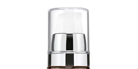 Liquid, Fluid, Product, Brown, Tan, Peach, Cosmetics, Beige, Bottle, Solution,