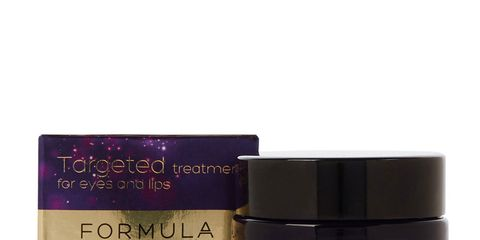 Product, Text, Font, Beauty, Tints and shades, Lavender, Label, Brand, Cosmetics, Camera accessory,