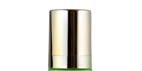 Liquid, Product, Green, Cosmetics, Peach, Aqua, Beige, Teal, Turquoise, Cylinder,