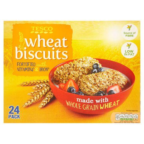 Ingredient, Cuisine, Food, Dish, Recipe, Breakfast, Snack, Comfort food, Gluten, Staple food,
