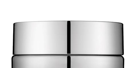 Product, Text, Font, Grey, Metal, Parallel, Rectangle, Silver, Cylinder, Graphics,