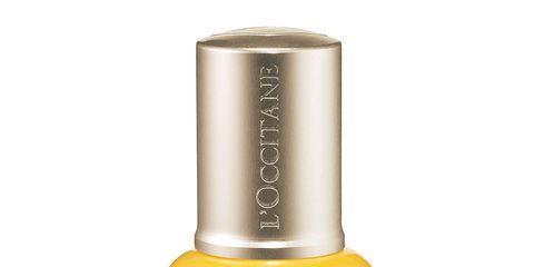 Liquid, Brown, Yellow, Fluid, Amber, Bottle, Peach, Perfume, Orange, Cosmetics,