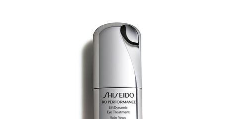 Product, Liquid, Peach, Carmine, Metal, Cylinder, Tin, Silver, Coquelicot, Aluminum can,
