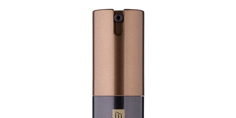 Product, Cosmetics, Cylinder,