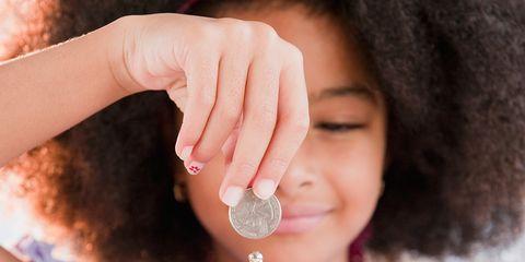 Human, Finger, Jheri curl, Hand, Ringlet, Nail, Fashion, Jewellery, Afro, Black hair,