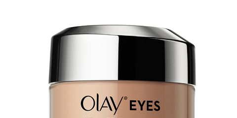 Olay Eyes Ultimate Eye Cream Review