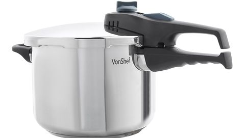 Lid, Small appliance, Pressure cooker, Home appliance, Cookware and bakeware, Kettle, Kitchen appliance, Electric kettle, Jug, Serveware,