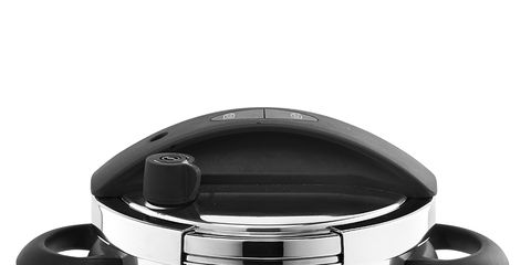 Lid, Cookware and bakeware, Pressure cooker, Stock pot, Home appliance, Small appliance, Kitchen appliance, Crock,