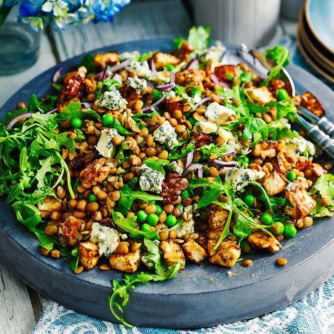 Food, Cuisine, Recipe, Dishware, Serveware, Dish, Ingredient, Plate, Produce, Delicacy,