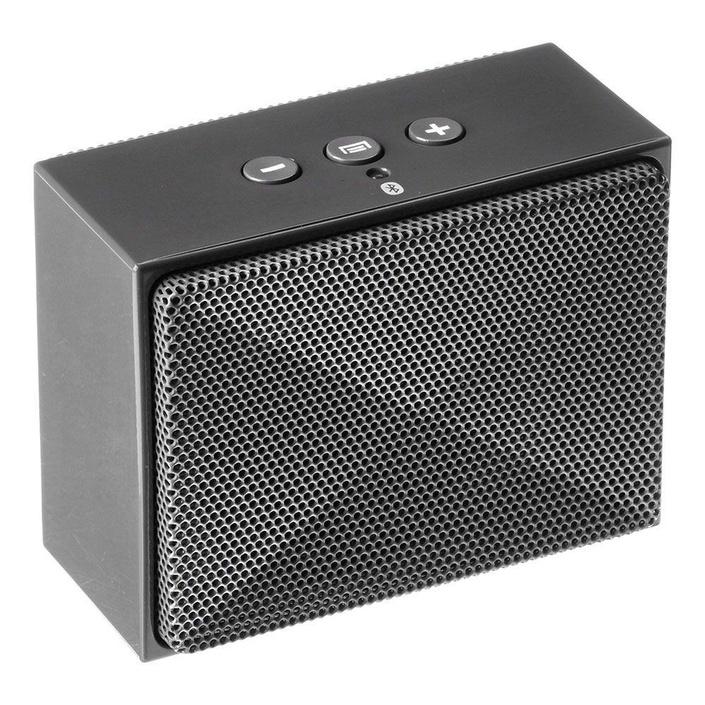best portable cable speaker
