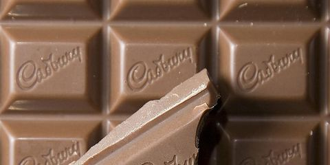 Chocolate bar, Chocolate, Food, Toffee, Confectionery, Dessert, Cuisine,