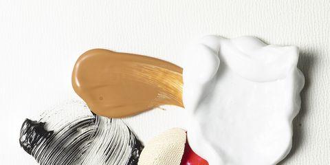 Costume accessory, Carmine, Illustration, Costume hat, Painting, Drawing, Russula integra, Mushroom,