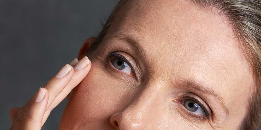 Skincare Tips How To Look After Your Skin During And After The Menopause