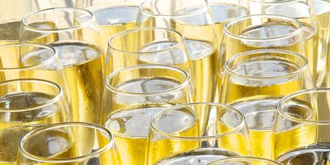 2515266c32 It ll be difficult to find someone that doesn t love a good glass of  Prosecco
