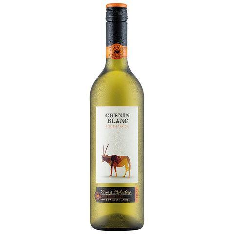 Glass bottle, Bottle, Drink, Alcoholic beverage, Alcohol, Wine bottle, Label, Pest, Distilled beverage, Insect,
