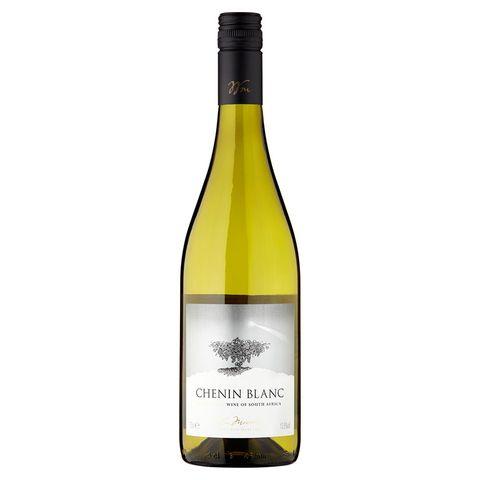 Product, Yellow, Bottle, Glass bottle, Line, Drink, Logo, Liquid, Black, Wine bottle,