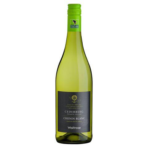 Product, Yellow, Bottle, Green, Glass bottle, Drink, Wine bottle, Logo, Black, Label,