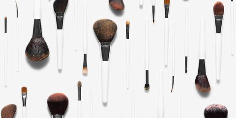 Finding the best makeup brushes for you is arguably more important than finding the right makeup. After all, your application can only be as good as your ...