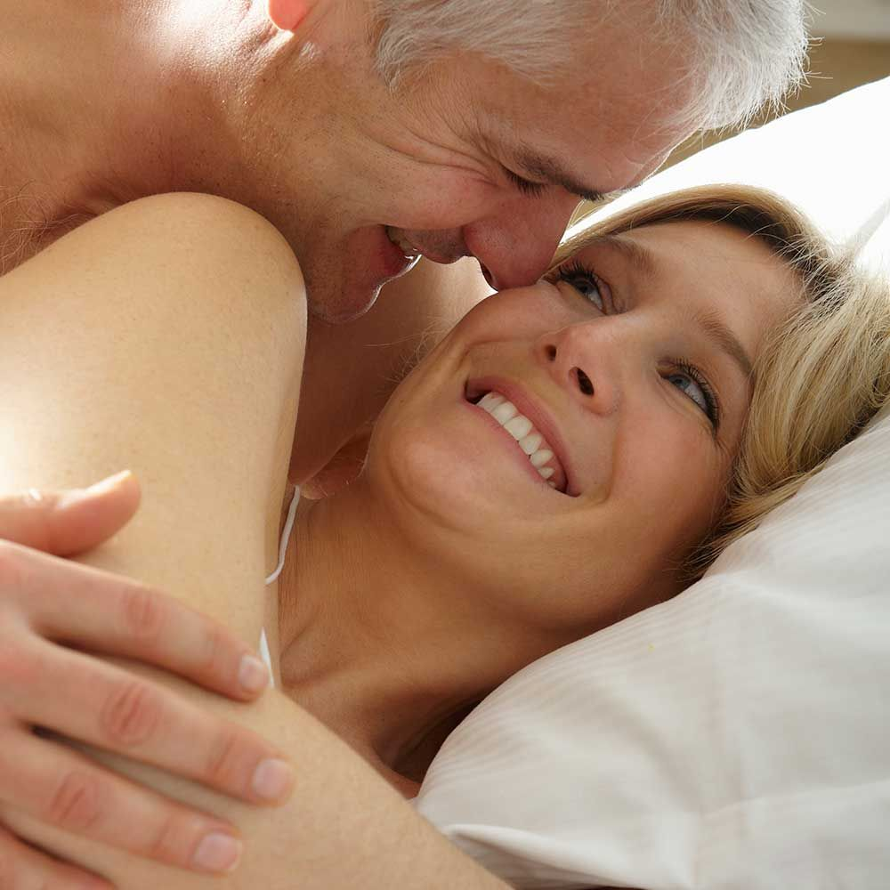 G Spot Orgasms How The Menopause Can Make A Woman S Sex Life Better