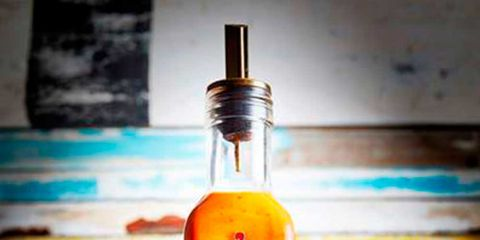 Liqueur, Drink, Distilled beverage, Alcoholic beverage, Vodka, Bottle, Alcohol,