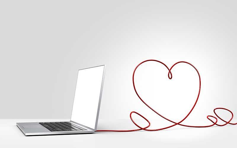 Body typer online dating Hvordan kan du hekte en 3 fase motor