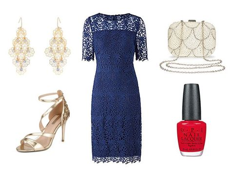Wedding Outfit Ideas How To Be The Most Stylish Guest At Any Wedding
