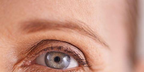 Face, Eyebrow, Eye, Skin, Eyelash, Nose, Close-up, Iris, Forehead, Cheek,